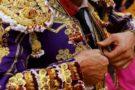 Mercado taurino: el baile de toreros y apoderados no para