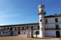 Juan Roig vende su participación en Torre Oria tras multiplicar por cinco su inversión inicial