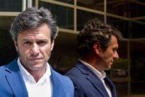 Joselito: «Me ilusiona apoderar a Alejandro Talavante»