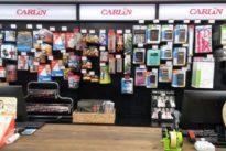 Carlin cierra 2019 superando las 500 tiendas en España y consolidando su presencia en África