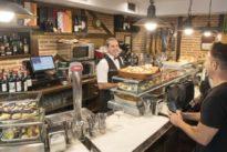 Los mejores restaurantes de Salamanca donde acertarás seguro