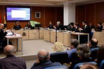 El castigo máximo para los controladores que desataron el caos en 2010 será de 75.000 euros