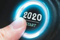 ¿Cuáles serán las claves para la regulación financiera en 2020?