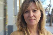 Las diferencias entre el experto que presidía Patrimonio Nacional y la socialista nombrada por Sánchez