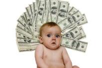 Prejuicio de la Ley que prohíba la maternidad subrogada: negocio de bebés y mujeres