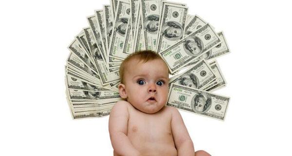 que prohíba la maternidad subrogada