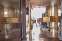 Prohibidos los velatorios y las ceremonias fúnebres: las nuevas medidas del Gobierno para los fallecimientos