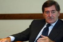 Muere Alfonso Cortina, expresidente de Repsol, por coronavirus