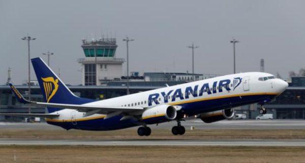 El distanciamiento social pondrá fin a los vuelos baratos