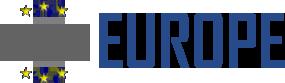 Noticias de Europa - Las  noticias de la Unión Europea